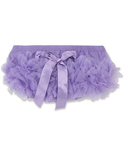 Quelife Lovely Baby Boy Girl Elastic Round coral fleece socks Antiskid Toddler Sock