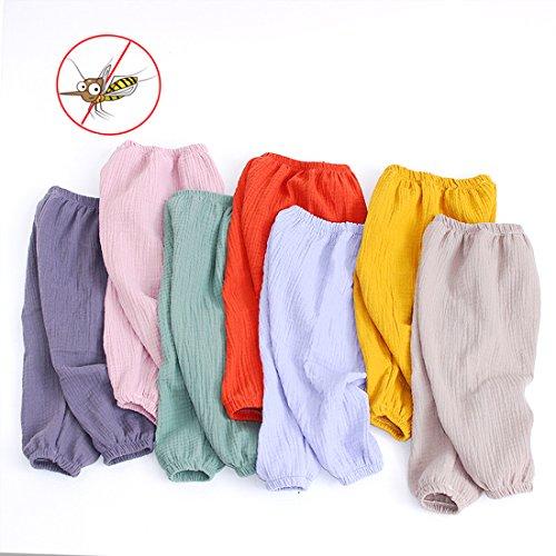 Feathers Baby Boys Elephant Print 100/% Cotton Super Soft Onesies Undershirts 2-Pack